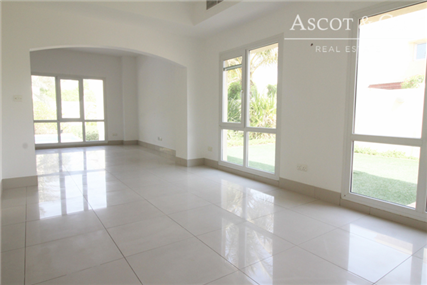 Private Pool | Upgraded | Three Bedrooms