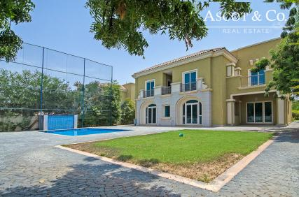 Immaculate B1|Great Location|Golf Course