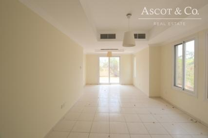 3Bed Type 3E | Springs 4 |Available July