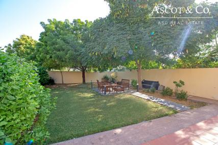 Beautiful  Well Maintained Close to Pool