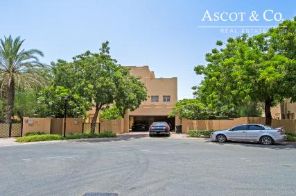 |Stunning Hattan | Private Pool |5 Bed |