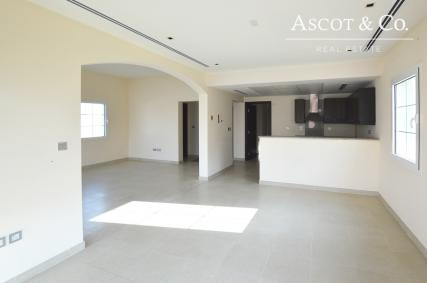 Motivated Seller |Easy Access View Today