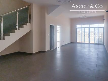 Brand New   Close to Arbor School   Available now