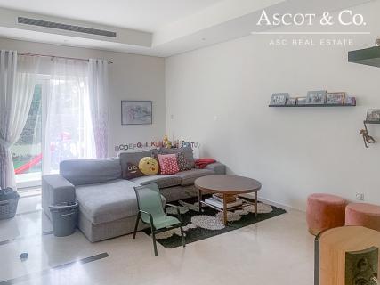 Rented|Private|Quortaj Style| Single Row