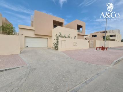 Brand New | 5 Bed+Maid | Large Open Plan