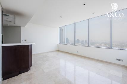 2 BR | Vacant |View Now |Great Condition